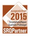 SRQM Siegel 2015