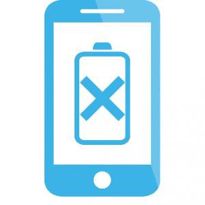iPhone 6 Akku, iPhone 5C Akku, iPhone 5 Akku, iPhone 4 / 4S, Akku Reparatur, iPad 2, Optimus G2 D802, Nexus 4, Akku, Xperia Z2, Akku, Xperia Z, Galaxy S4 Smartphone, Samsung S4 mini Akku, Samsung Galaxy S3 GT-I9300, Note 3, Galaxy, Plus, Apple iPhone 6 Plus, Apple iPhone 6, Optimus G3, Nexus 5, Xperia Z3, Xperia Z1 Compact, Xperia Z3 compact