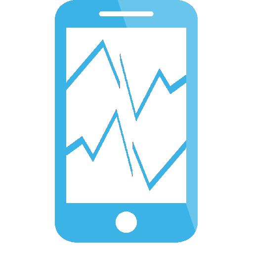 iPhone 6 Plus, iPhone 5C Display, iPhone 5S Display, iPhone 5 Display, iPhone 4 -4S, iPad Air, iPad 2 / 3 /4, iPad mini, Optimus G3 D855, Optimus G2 D802, LG Optimus G2, Nexus 5 D820, Nexus 4 E960, iPhone 6s, iPhone 6S Plus, HTC One M8 , One mini M4, HTC One M7, Lumia 1020, Lumia 930, Lumia 925, Lumia 920, Lumia 820, Nokia Lumia 800, Lumia 720, Nokia Lumia 630, Lumia 620 , Sony Xperia Z3, Xperia Z3, Z2, Reparatur, Display Reparatur, Sony Xperia Z1 compact, Xperia, Galaxy Alpha, Galaxy S5, S5 mini, Display, Display Reparatur, Galaxy S4 mini Display, Galaxy S3, Galaxy Note 4, Galaxy Note , Samsung Galaxy, Galaxy Tab 2, Tab 3, Samsung Galaxy Tab 4, Galaxy S4 Active, Galaxy S6, Galaxy A5, Galaxy A3, One M9, Nokia Lumia 1320 Lumia 1520, Blackberry Z10 Z30, P7 Ascend, Huawei P8, One mini 2, Nexus 6, Highway , Rainbow