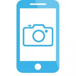 iPhone 5C Kamera, iPhone 5S Kamera, iPhone 5 Kamera, Kamera Reparatur, Galaxy S4 Kamera, Galaxy S3
