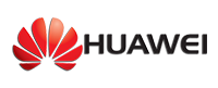 Huawei Reparatur München