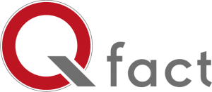 Agentur Qfact