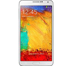 Samsung Galaxy Note 3 Hlte Reparturen in München und Weilheim