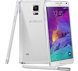 Samsung Galaxy Note 4 Trltexx Reparturen in München und Weilheim