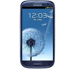 Samsung Galaxy S3 i9300 Reparturen in München und Weilheim