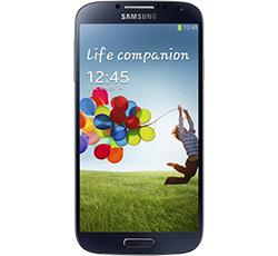 Samsung Galaxy S4 Jfltexx Reparturen in München und Weilheim