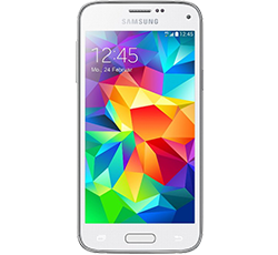Samsung Galaxy S5 mini KQ (Lentis) Reparturen in München und Weilheim