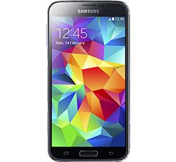 Samsung Galaxy S5 Klte Reparturen in München und Weilheim