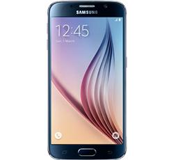 Samsung Galaxy S6 Project Zero Reparturen in München und Weilheim