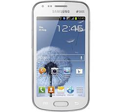 Samsung Galaxy S Dous Kyleopen Reparturen in München und Weilheim