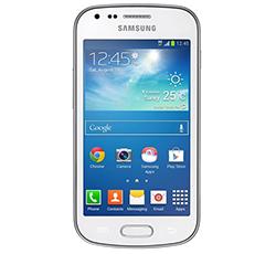 Samsung Galaxy Trend Plus Kylepro Reparturen in München und Weilheim