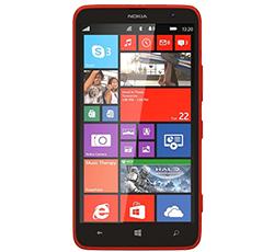 Nokia Lumia 1320 Reparatur München