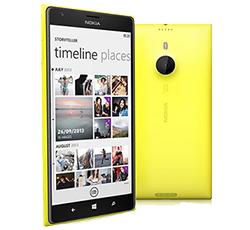 Nokia Lumia 1520 Reparatur München