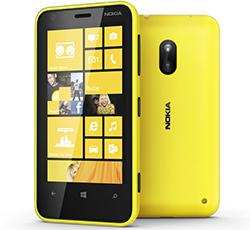 Nokia Lumia 620 Reparturen in München und Weilheim