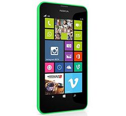 Nokia Lumia 630 Reparturen in München und Weilheim