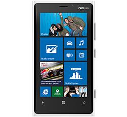Nokia Lumia 920 Reparturen in München und Weilheim