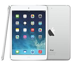 Apple iPad Mini Reparturen in München und Weilheim
