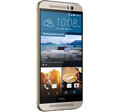 htc one m9 defekte reparieren