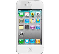 Apple iPhone 4 Reparturen in München und Weilheim