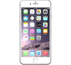 Apple iPhone 6 Reparturen in München und Weilheim