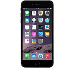 Apple iPhone 6 Plus Reparturen in München und Weilheim