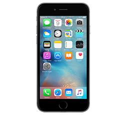 iPhone 6S Handy Reparaturen