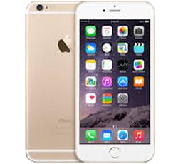 iPhone 6S Plus Handy Reparatur