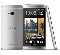HTC One M7 Reparturen in München und Weilheim