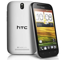 HTC One SV Kingdom 2 Reparturen in München und Weilheim