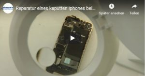 smartphone werkstatt24